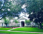 2426 Baesel View Drive, Orlando image