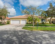 12841 Country Glen Drive, Cooper City image