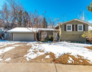 12214 West Applewood Knolls Drive, Lakewood image