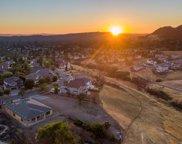 5913 Mountain Hawk  Drive, Santa Rosa image