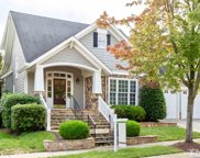 2724 Snowy Meadow Court, Raleigh image