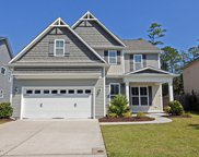 3745 Willowick Park Drive, Wilmington image