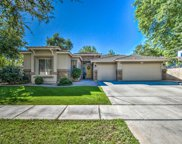 2843 E Lexington Court, Gilbert image