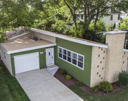 4108 Fairview Avenue, Downers Grove image