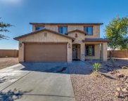 25699 W Satellite Lane, Buckeye image