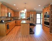 4911 Morehead Avenue, White Bear Lake image