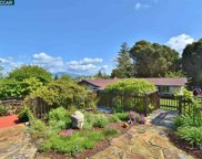 272 Croyden Drive, Pleasant Hill image