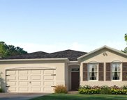 12715 Eastpointe Drive, Dade City image