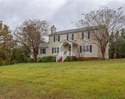 28 Griffin Mill Road, Piedmont image