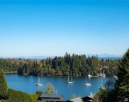 0 Lot 9 Marianne Meadows, Port Ludlow image