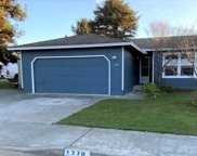 1370 Worth Avenue, Mckinleyville image