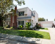 2515 Beaufort Court, Fairfield image