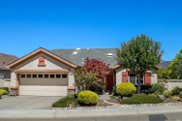 268 Red Mountain  Drive, Cloverdale image
