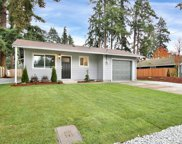 17211 13th Ave E, Spanaway image