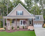 520 Spring Flower Drive, Cary image