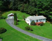 5723 Forest Ln, Fort Loudon image