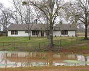 20485 County Road 2162, Troup image