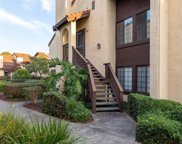 14372 Outrigger Dr, San Leandro image