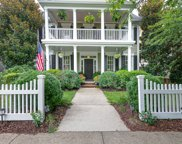 1204 Jewell Ave, Franklin image