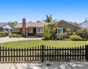 906   E Avalon Avenue, Santa Ana image