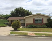 4550 Diane Way, Clairemont/Bay Park image