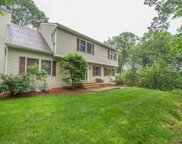 45 Puddingstone Dr, Boonton Town image