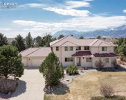 3905 Hill Circle, Colorado Springs image