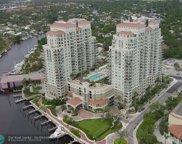 600 W Las Olas Bl Unit 607S, Fort Lauderdale image