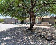 8035 E Via De Luna Drive, Scottsdale image