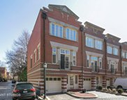 2611 North Greenview Avenue Unit H, Chicago image