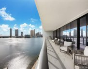 "5500 Island Estates ""Model By Steven G"" Furnished Unit #901, Aventura image"