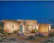 10131 EMERALD SUNSET Court, Las Vegas image