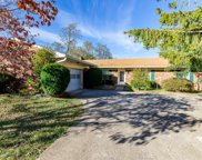 3220 Buckhorn Drive, Lexington image