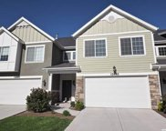 12682 S City Heights Dr W, Riverton image