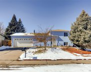 2927 S Ouray Way, Aurora image