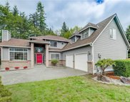 12927 50th Place W, Mukilteo image