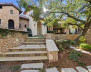 12416 Cherry Laurel Terrace, Austin image