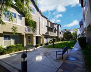 2704 Apricot Ct. Unit #237, Chula Vista image