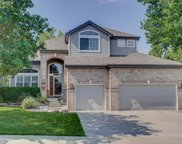 10525 Kalahari Court, Littleton image