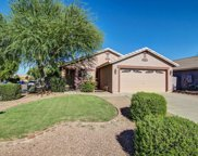 3523 S Moccasin Trail, Gilbert image