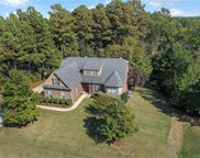 417  Ibis Lane, Lake Wylie image