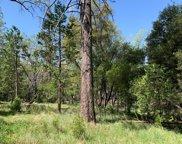 Oak, Oakhurst image