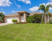 1405 Everest PKY, Cape Coral image