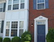 2233 Aston Mill Unit #2233, Charlotte image