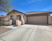 21934 E Creosote Court, Queen Creek image