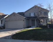 11750 East 114th Place, Henderson image