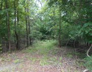 Lot 28 River Crest  Parkway, Rutherfordton image