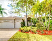 10516 NW 66th St, Parkland image