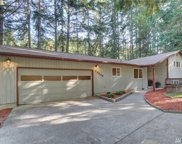 14320 56th Ave NW, Gig Harbor image