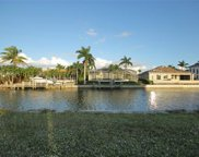 147 Snowberry Ct, Marco Island image
